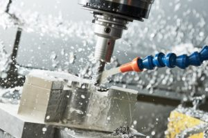 How to increase tool life and reduce tool wear in Machining