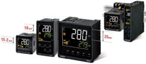 important-of-Digital-temperature-controller