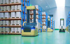 10-Automation-trend-for-Warehouse-feature