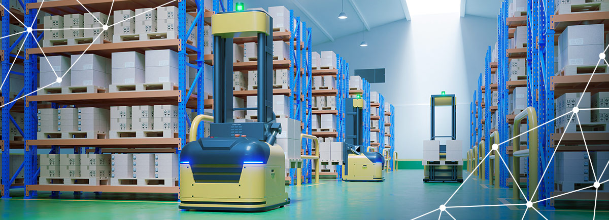 10-Automation-trend-for-Warehouse-cover