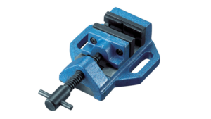 HOZAN Machine Vise