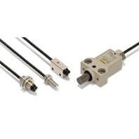 High-precision Switches