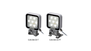 CLN-A LED Work Light