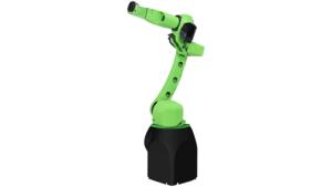 FANUC Robot CR-15iA