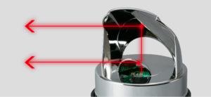 SK Rotating Beacons