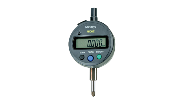 ABS Digimatic Indicator ID-S