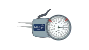 Dial Caliper Gages Internal Type