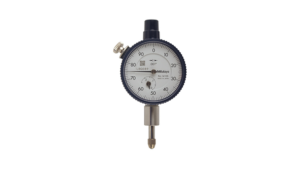Dial Indicators Series 1-Compact Type-Small Diameter
