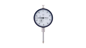 Dial Indicators Series 2-Standard Type,Inch Reading