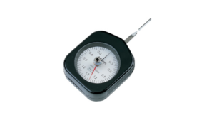 Dial Tension Gages