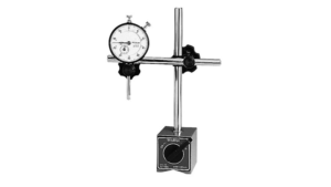 Dial /Test Indicator Stand Sets