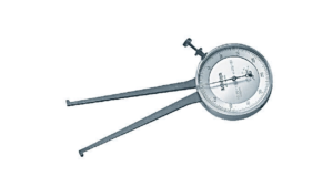 Dial Caliper Gages - Internal Type