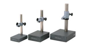Granite Comparator Stands
