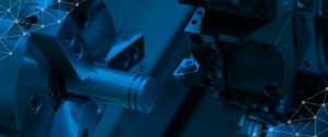 5 เหตุผลสำคัญที่คุณควรเลือกใช้ เครื่องกลึง CNC