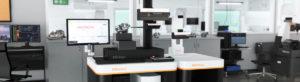 Form tester เทคโนโลยีใหม่ที่รวมการวัดรูปทรงและความหยาบผิวไว้ในเครื่องเดียว